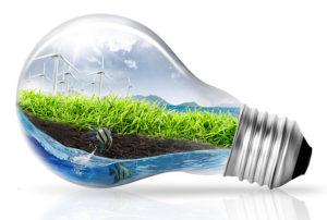 energie vergelijk